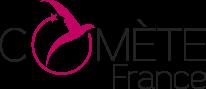 Comète France