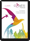 Plaquette de présentation Comète France à consulter